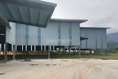 kuang factory 5
