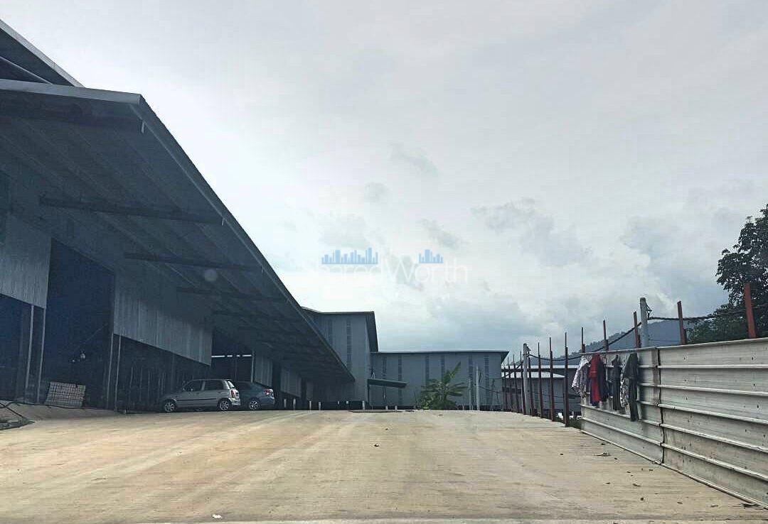 kuang factory 7