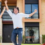 selling property with sharedworth
