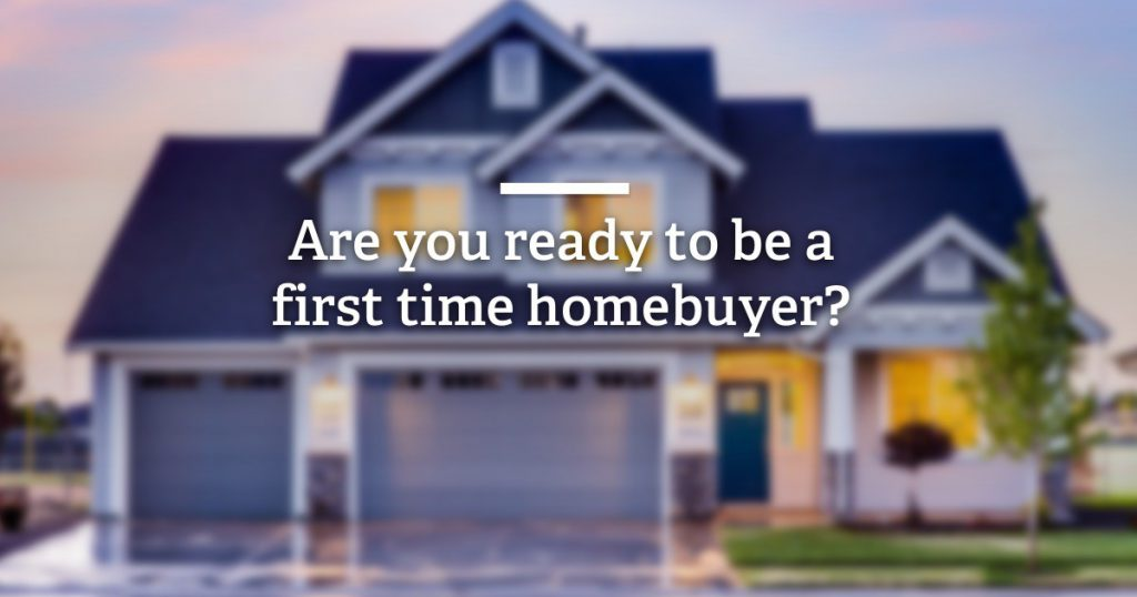 First-timer's guide to buying a home in Malaysia