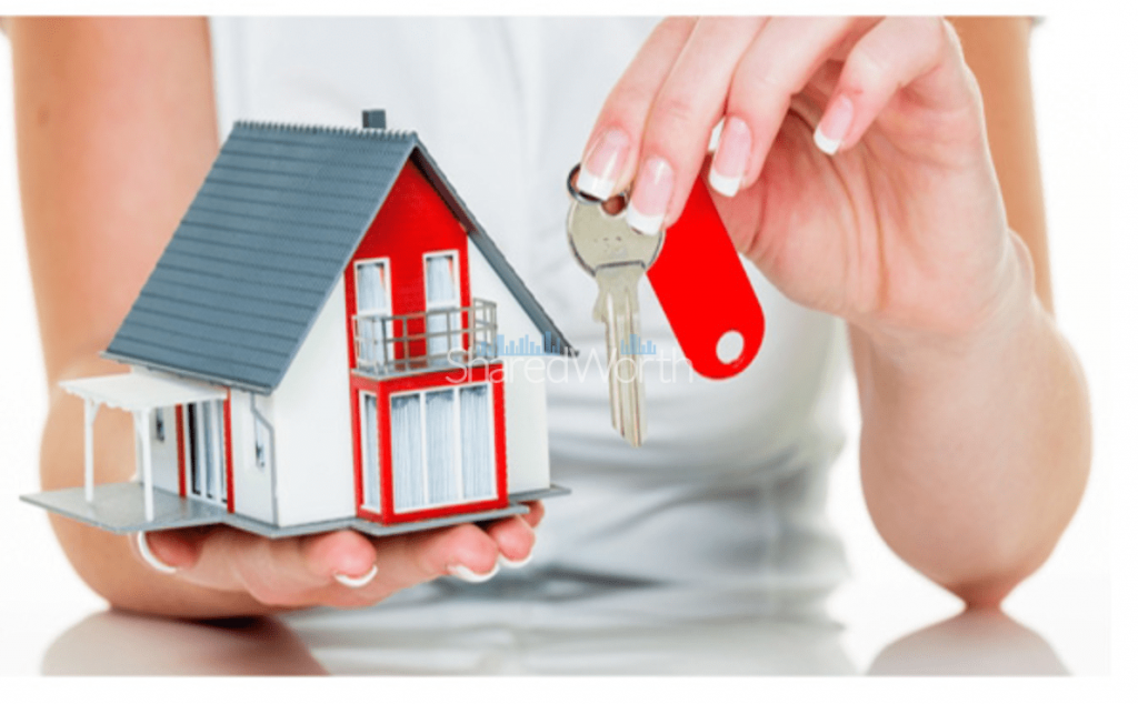 7-steps-buying-home-malaysia