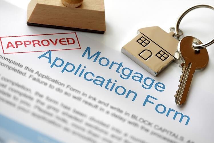 Malaysian home loan