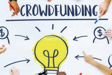 sc proposed property crowdfunding regulation