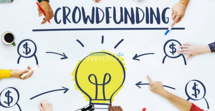 SC has proposed a regulatory framework for property crowdfunding in Malaysia