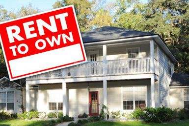 rent-to-own-malaysia