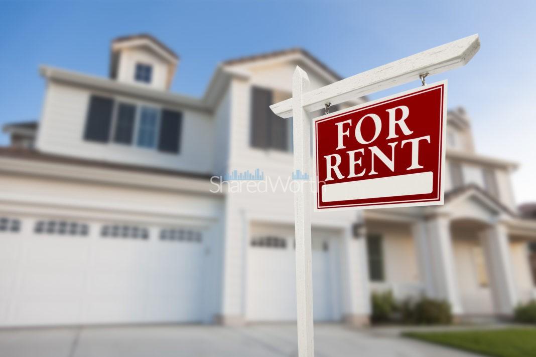 find rental home malaysia